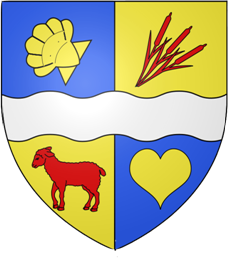 Mairie de Jussy-Champagne